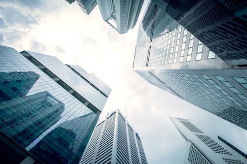 Corporate ESG